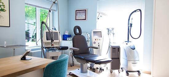 Accueil dr isabelle dequenne dermatologue - Cabinet dermatologie bruxelles ...